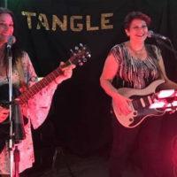 Tangle – Yamba Bowlo Friday March 16