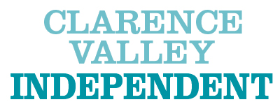 Clarence Valley Independent