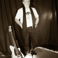 Rusty and the Reverend – Yamba Golf Club Friday April 20