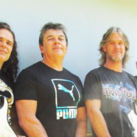 Powerhouse – Yamba Shores Tavern Sat June 16 8.30pm