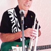 Rob Norsworthy – Yamba Golf Club Friday September 21