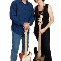 Shelly Jones Band – Yamba Golf Club Friday October 19