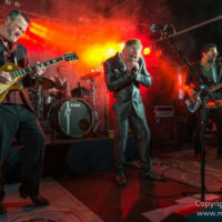 Tomcat Playground – Yamba Shores Tavern Friday October 19