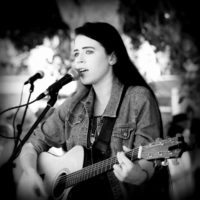 Tahlia Matheson – Pacific Hotel Sunday November 18