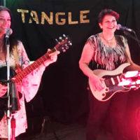 Tangle – Yamba Bowlo Friday November 23