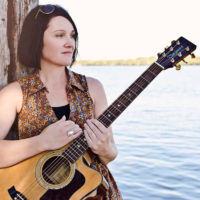 Yolan – Yamba Golf Club Friday November 16