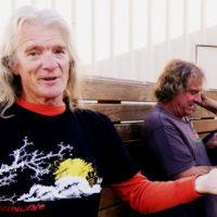 The VVs – Yamba Shores Tavern  Saturday November 17