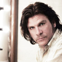 Tex Perkins – Yamba Bowlo Friday 11 January