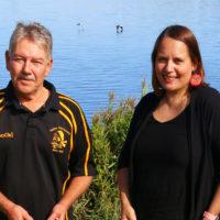 Bucccaneers to sport Indigenous jersey