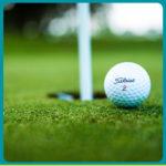 Yamba Seniors golf